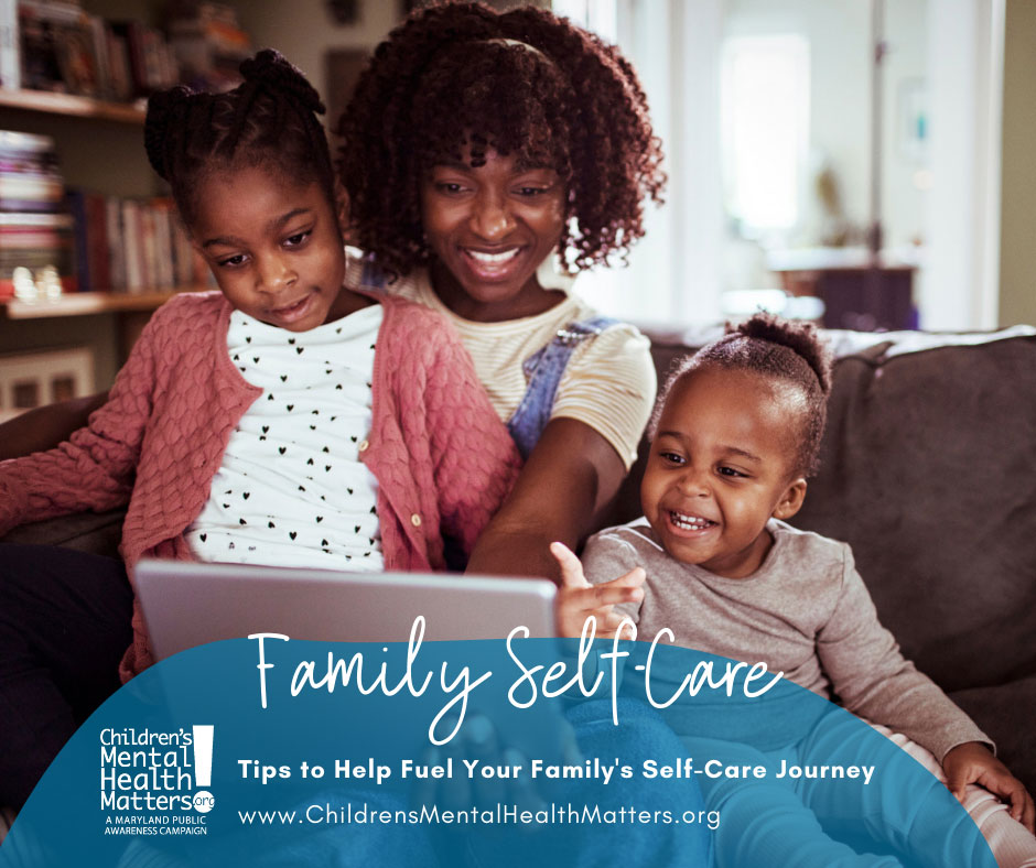 Family-Self-Care-Graphic